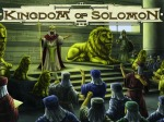 kingdom_of_solomoncover