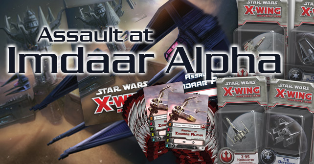 Assault-at-Imdaar-Alpha-Web