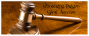 Auction Gavel2