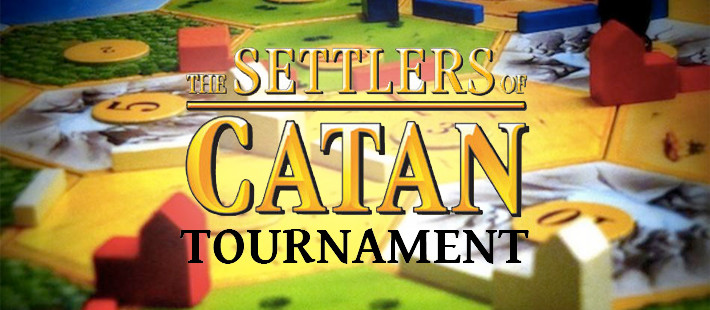 catan-tournament