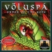 Voluspa-Order-Of-The-Gods