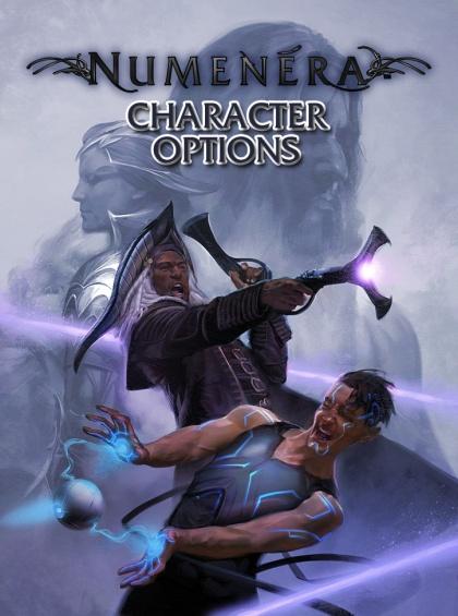 CharacterOptions-cover-mockup-2014-01-22