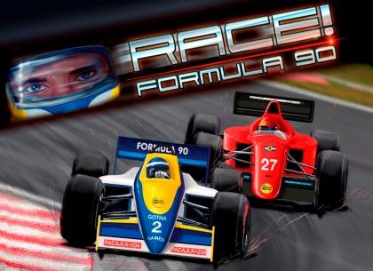 RaceFormula90