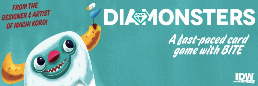 diamonsters-1024x341