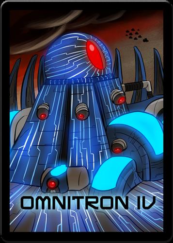 OmnitronExpansion