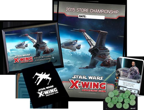 StarWarsXWing-2015-storechamp-layout