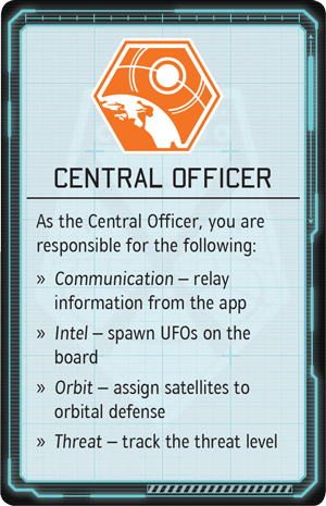 XComCentralOfficerCard