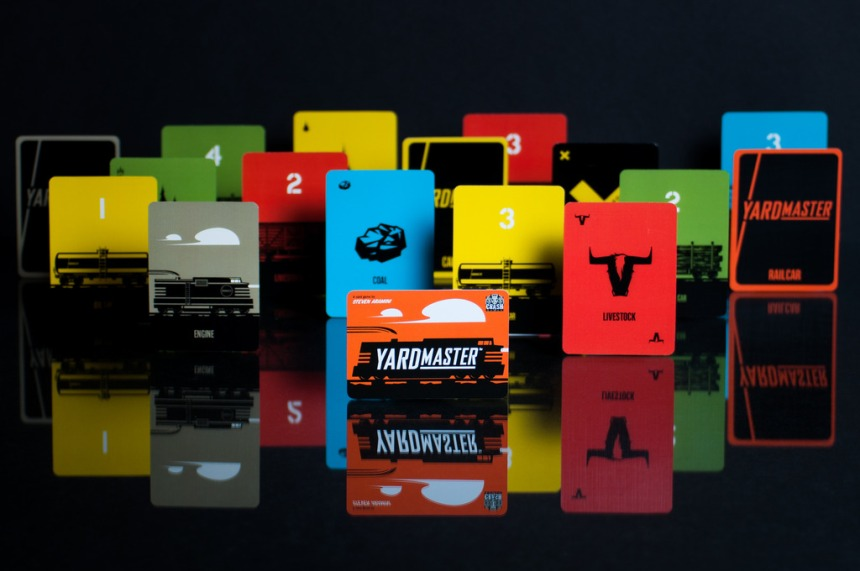 yardmaster-cards