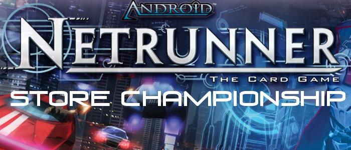 Netrunner-Store-Championship-Banner