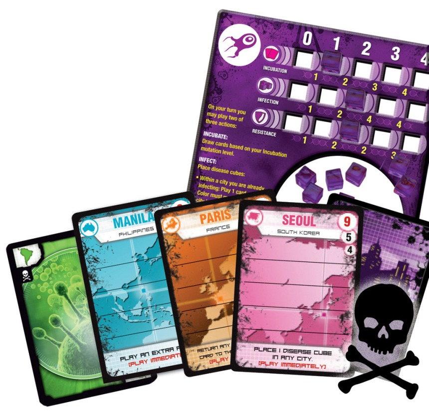 PandemicContagionCards