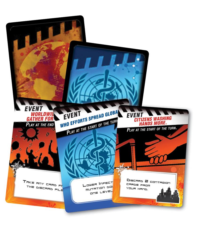 PandemicContagionMoreCards
