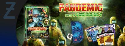 PandemicStateofEmergency