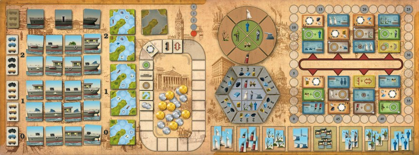 shipyard_board_components