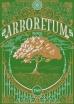 ENG-FR-Arboretum-BOX