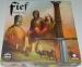 FiefFrance1429
