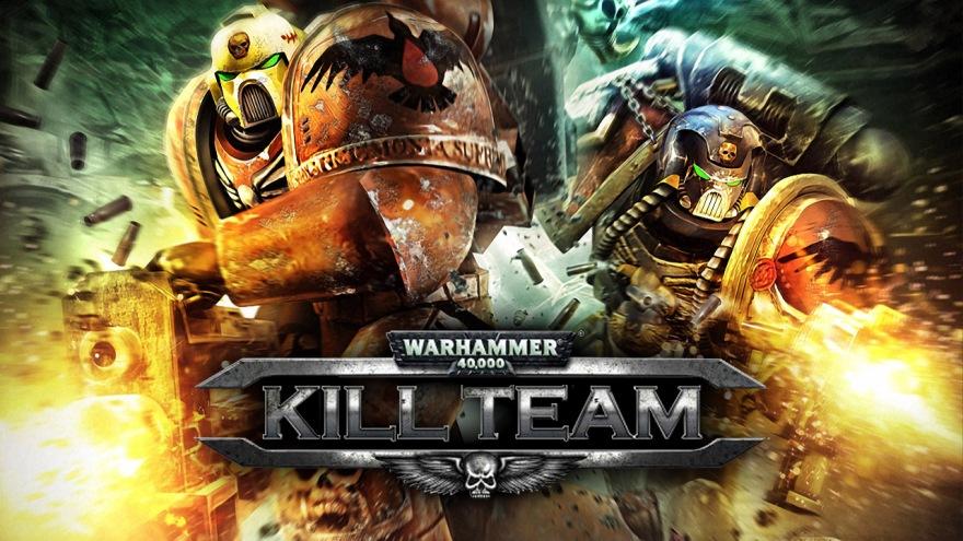 Warhammer40KKillTeamHD