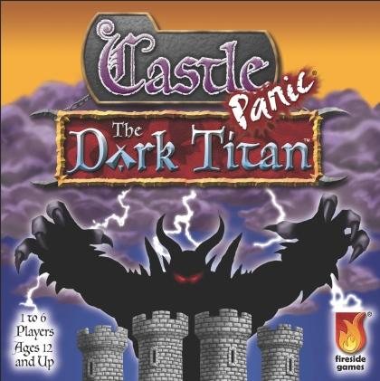 CastlePanicDarkTitan