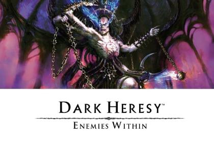 DarkHeresyEnemiesWithin