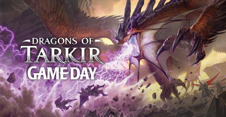 dragons-of-tarkir-game-day