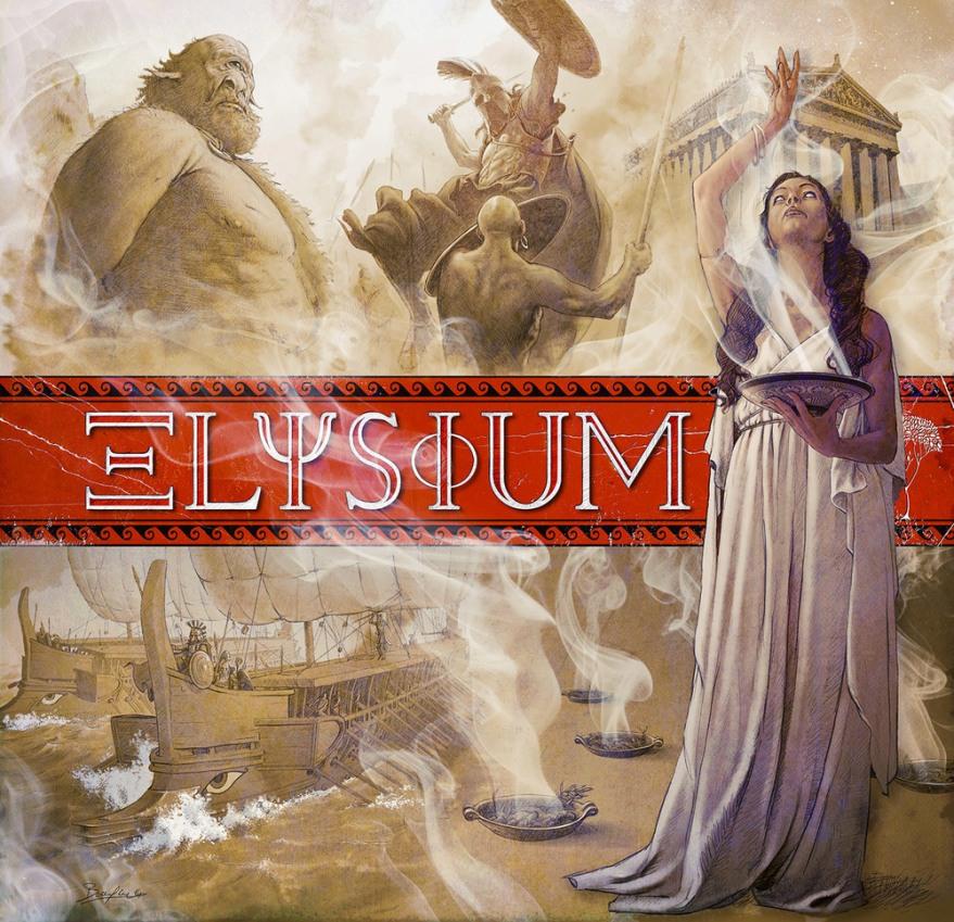 ElysiumCover
