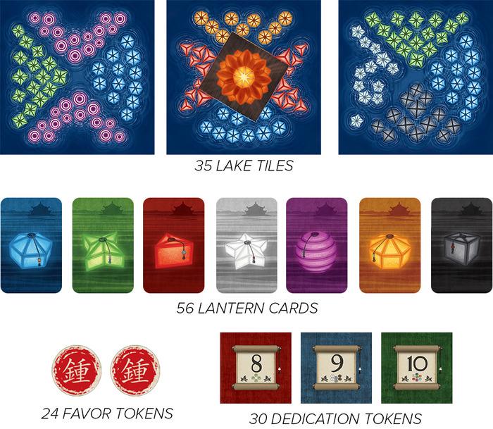 lanterns-pieces