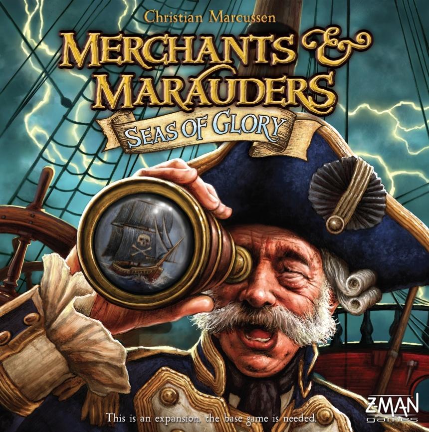 merchantsexpansion