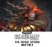 warhammer40kthreatbeyond