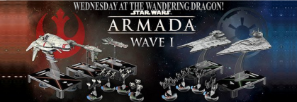 Star_Wars_Armada_Wave_1_Web