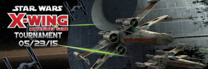 XWing_Tournament_Web