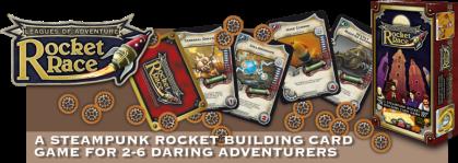 rocketrace-logo