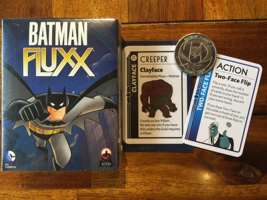 BatmanFluxxHorizontal