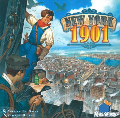 NewYork1901Cover