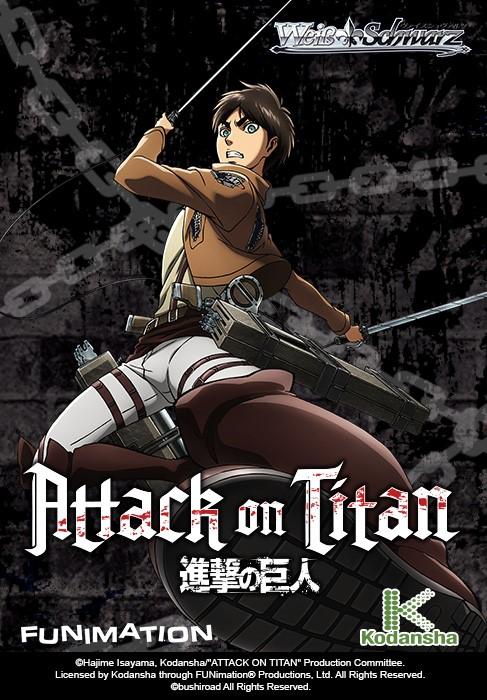 Weiss-Schwarz-Attack-on-Titan-Boosters