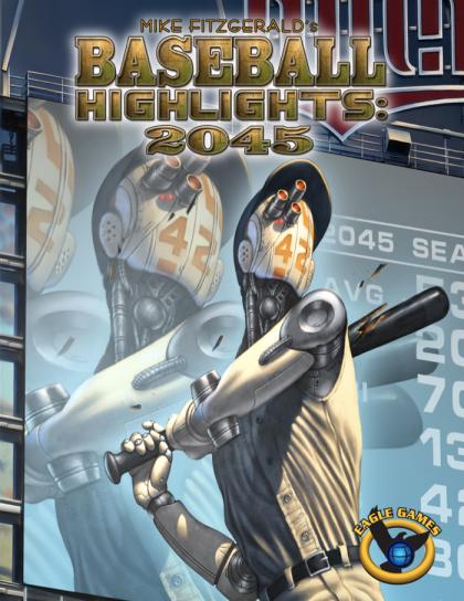 BaseballHighlights