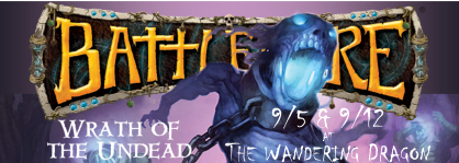 Battlelore Banner WEB