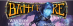 Battlelore Banner WEB