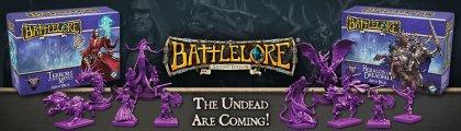 BattleloreUndead