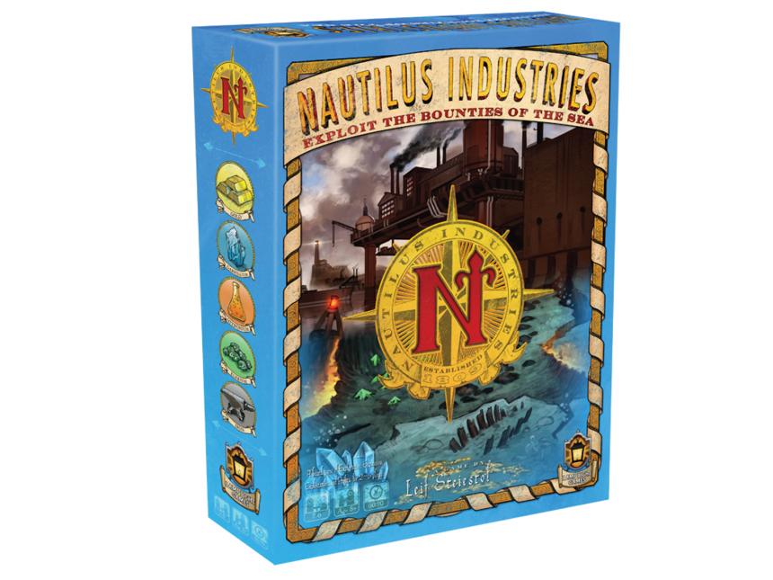 NautilusIndustriesBox