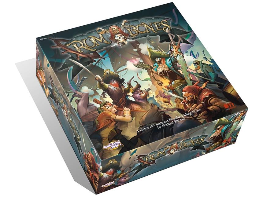 RumandBonesBox