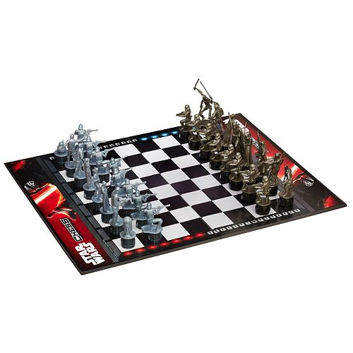 StarWarsE7Chess