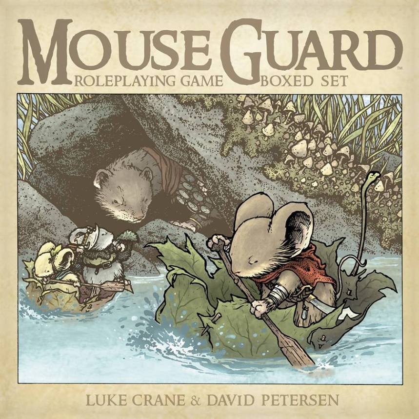 MouseGuardRPGBoxSetBigCover