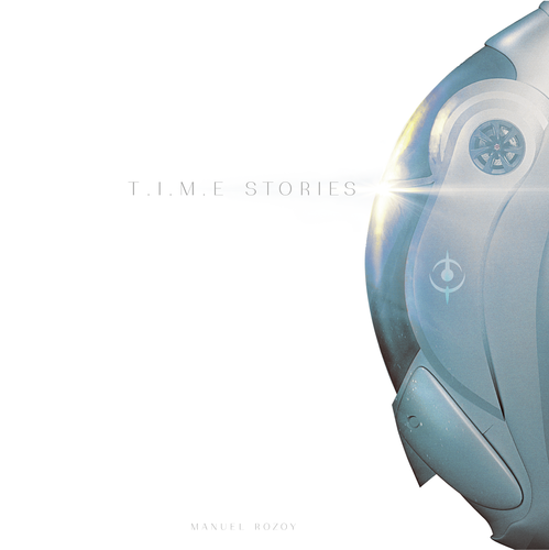TimeStoriesCover