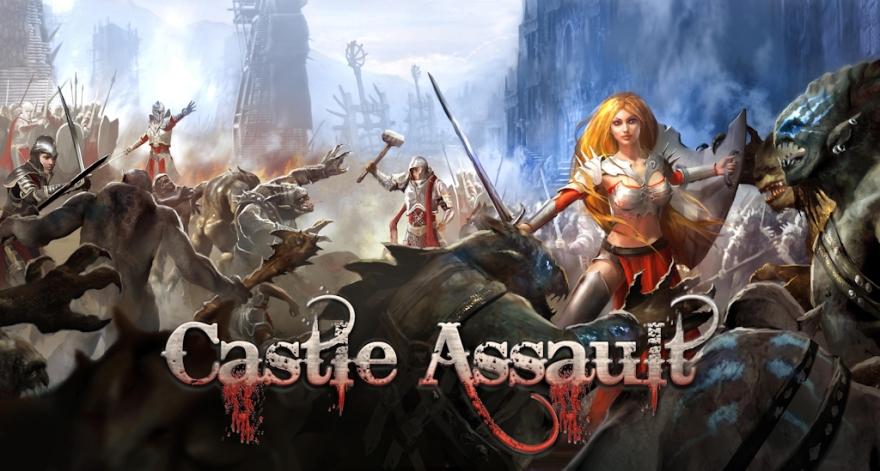 CastleAssault5