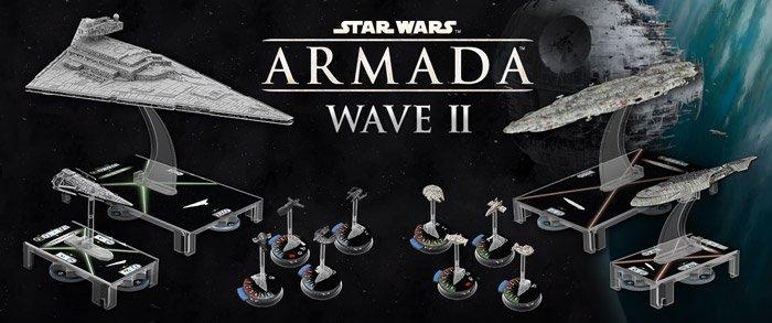 StarWarsArmadaWave2Ships