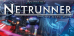 AndroidNetrunnerBanner