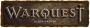 WarQuestLogo