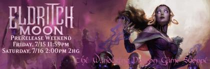 Eldritch Moon PreRelease WEB