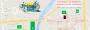 Plainfield Fest Map WEB