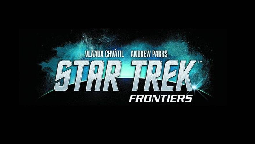 StarTrekFrontiersBigBanner