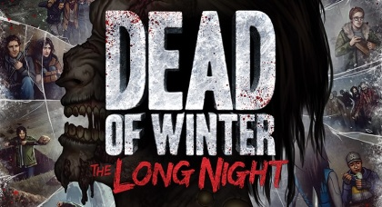 DeadofWinterLongNight